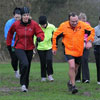 Как правильно бегать? 16 правил тренировки с пробежкой