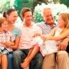 Как обмануть гены? Избежать наследственных заболеваний можно!