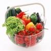 Какими продуктами заесть сезонную усталость?