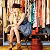 Что надеть на работу с дресс-кодом? Гардероб деловой женщины на осень 2013