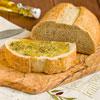 Рецепты греческих блюд: Критский хлеб как основа критской кухни