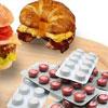 Как правильно сочетать лекарства и продукты питания?