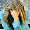 Что отнимает время у женщин? О женских волнениях и внешности