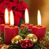 Какие новогодние приметы – ложь, а какие – правда?