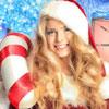 8 шагов: Как обычной девушке к Новому году превратиться в Снегурочку?