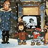 Что посмотреть на Новый год и Рождество? ТОП-10 новогодних комедий