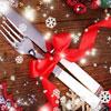 Что приготовить на Новый год-2014? – ТОП-7 новогодних блюд разных стран