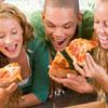 Наука вредной еды: Как перестать есть фастфуд и прочую вредную пищу?