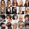 Последние тенденции в парикмахерском искусстве: Модные стрижки