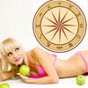 Гороскоп похудения на 2014 год Лошади: Диеты по знакам – чтобы быстро похудеть