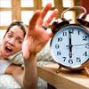 Без сна нет здоровья! Как победить бессонницу, выспаться и помолодеть?