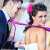 Повторный брак: Выходить ли замуж за бывшего мужа?