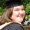 Две вдохновляющие истории похудения: Как похудеть в два раза?