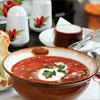 Суп – всему голова! 10 самых вкусных в мире супов – необычных и экзотических