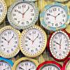 Биоритмы жизни: Тайну времени суток раскрыла биоритмология