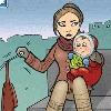 Как захотеть родить ребенка и перестать быть чайлдфри?