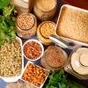 Белки, жиры и витамины в Пост: Великий пост на благо здоровья