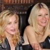 Голливудские подруги: Звездная женская дружба – кто с кем?