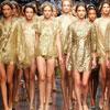 Как выбрать самые актуальные летние платья сезона весна-лето 2014