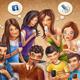 Соцсети – враги пищеварения и стройной фигуры!