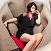 Креативная мебель в интерьере – кресло-кокон и кресло-трансформер