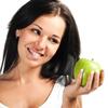 Как удержать вес после похудения?