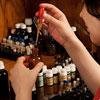 В роли парфюмера: Как сделать духи в домашних условиях?