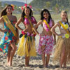 География бьюти-традиций: Секреты красоты из разных стран мира