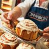 Как избавиться от пищевой зависимости и перестать есть сладкое и фастфуд?