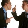Нюансы отношений с коллегами по работе: Советы и наставления