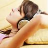 «Музыка нас связала…»: Как одеваться меломанам?
