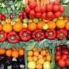 13 лучших: Топ самых полезных овощей и фруктов