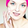 Вечерние процедуры: Как ухаживать за кожей по вечерам?