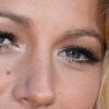 Как сделать макияж для тяжелых и нависших век? – Звезды знают!