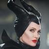 Эволюция стиля Анджелины Джоли: От «плохой девчонки» к великосветской леди