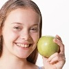 Польза яблок в косметологии: Домашние косметологические средства из яблок