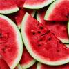 Летняя свежесть: Арбузные процедуры для лица
