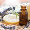 Ученые назвали лучшие запахи для снятия стресса
