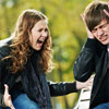 Увы и ах! 10 признаков распадающегося брака