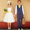 Уж замуж невтерпеж: 10 признаков, что вам пора выйти замуж