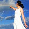 Как верить в современном мире? Антоний Сурожский о вере
