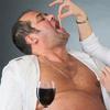 Замуж за толстяка: Что нужно знать о характере толстых мужчин