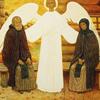 8 июля – День Петра и Февронии: История любви и верности