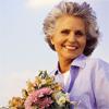 Возрастной рацион: Как не нарушить обмен веществ при менопаузе?