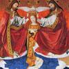Месяц Девы Марии во Франции, или Зачем 1 мая дарить ландыши