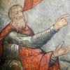 Осуждение в Православии: Зачем оно воцерковленным христианам?