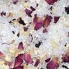 Морская соль для ванн: Скажем целлюлиту