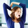 Как не заснуть на работе? Полезные советы для полноценного сна