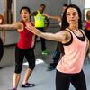 Новый тренд! Фитнес по мотивам индийских танцев
