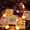 Что такое оккультизм и как с ним бороться